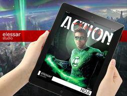 世界影视之苑下载 ACTION下载 世界影视之苑 iPad版下载
