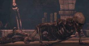 枯骨重生血战在即 地狱突袭 E3展前预告