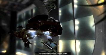 戏采用骰子决定命运,宇航员间将残忍地角逐出登陆火星的渺茫机会,...