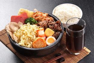 美食之特色风味小吃(1)