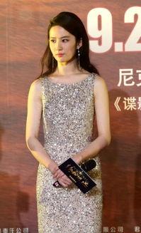 姐也色韩国-雯汤唯 揭俘获韩国男神的女星衣品如何