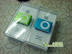 双璧r18蓝忘机蓝曦臣-蓝色、绿色机型特写-底价甩货还送礼 iPod shuffle狂促中