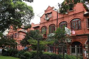 西王小区将成为 中华第一商业街 中最有价值的老宅商业战场