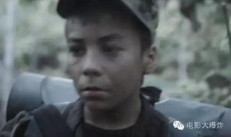 ...伦比亚 毒枭 361度电影网