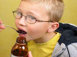 庸少-孩子咳嗽不要盲目用药,如果是脾虚痰咳,一昧镇咳、消炎是没有用的...