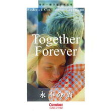 永不分离 南师康乃馨英语文库 Together Forever