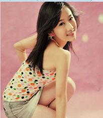 思瑞视频在线av-09快乐女声中,90后MM当道,而其中刘美含就是一名快乐女声90后美...