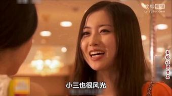搞笑视频 赵四 搞笑大全 飞流图片