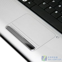 ... Touch CZ-11笔记本-国外游戏品牌推酷睿i7触摸屏本 组图