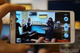 三级在线试看- 处理器方面,Galaxy Note 3搭载的居然是高通骁龙800处理器,也许是...