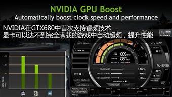 率的手段来提高性能.</p> <p>当时NVIDIA演示该技术时使用的EVGA...