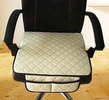 ...板电脑椅垫网吧座椅垫四季椅子垫办公椅垫前挡兜布艺坐垫-冰凉座椅...