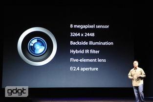 ...使用过索尼相机全景扫描功能的用户对比应该不会陌生.-苹果iPhone...
