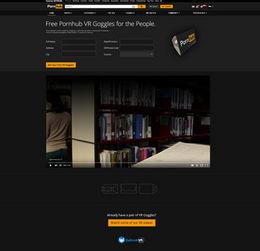 ...好好看小电影 全球最大色情网站也是拼 XZdiaoyu.Com