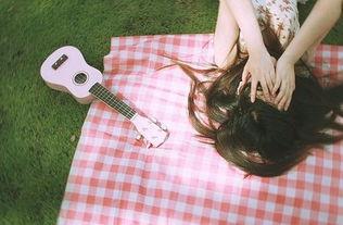 文艺图片唯美孤独 我成全你想要的快乐