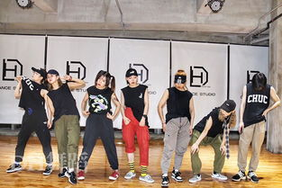 驻马店少儿舞蹈教练培训常规班教授新的舞蹈动作要注意的事项