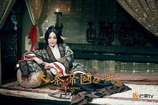 大秦帝国3 PK 芈月传 ,哪个更接近历史