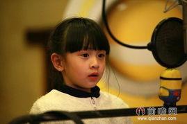 神偷奶爸2发布会 邓超称看到森碟欲生女儿 组图