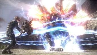 噬神者2 狂怒解放下载 噬神者2 狂怒解放安卓版 ios下载v1.0 噬神者2 ...