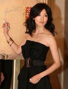 ...着一份所谓台湾富少李宗瑞迷奸女星的套图,当中最让人惊奇的竟然...
