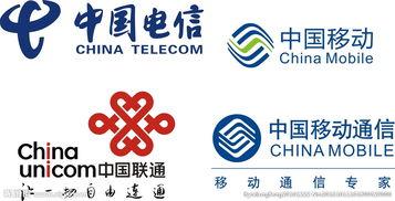 中国移动如何短信开通流量套餐