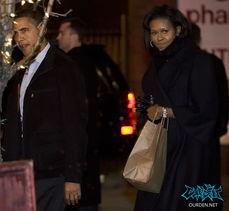 ayden james-... KOBE, 詹姆斯, 奥尼尔, Obama都是两口子出动 HIPHOP News ...