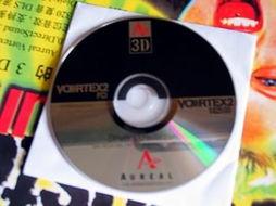 KND-SD200驱动器用户手册:[4]