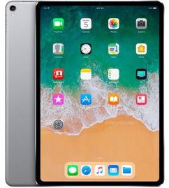 上海热线消费频道 新iPad剧透 或取消Home键增加FaceID但没刘海