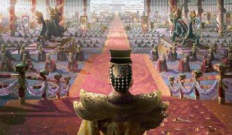 毕竟皇帝是一国之尊.追溯历史上... 自然也少不了一些无道昏君.   昏...