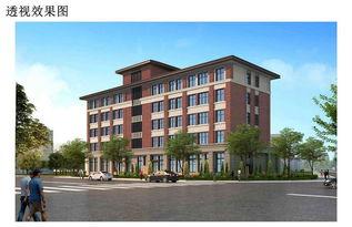 市北四流南路将建国网青岛供电公司带电作业中心