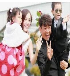 ...网综合:王宝强亲子鉴定结果惊人 王宝强儿子是马蓉和宋喆生的??...