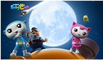 艹猫0补丁krkr2-事实上,《小童猫之喵星来客》早在2015年2月初上映,就已启动全国...