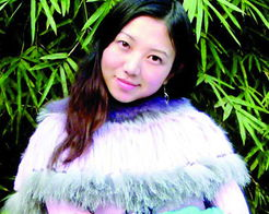 婷婷激情网www48gaocomwwwrblfastenercom-由中国作家协会、共青团中央联合召开的