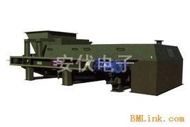 IKA RW28基本型顶置式机械搅拌器使用说明书:[8]