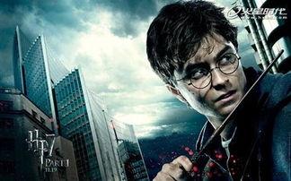 九岁魔法师-魔术师发 诅咒信 斥 哈利 波特 抄袭