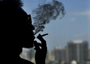 蛇女尿道口吞人本子-今天是世界无烟日烟民们该好好算笔账   中国烟民超3亿7.4亿人受二手...
