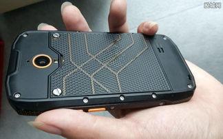 agmx2什么时候上市 新手机预售价格是多少