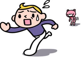 【动漫秀】秀出自己最喜欢的动漫人物!-秀出自己最喜欢的动漫人物