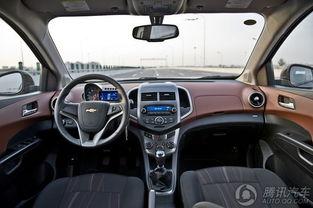 来源:腾讯汽车 责 : -6款代步两厢车行情 最高现金降1.5万元