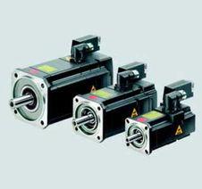 现货供应西门子电机6FC5548-0AB06-0AA0-工业自动化装置 供应信息