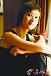 小说《米娅,快跑》作者秦与希-外企白领讲述职场故事引发热捧