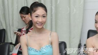 泰国最美人妖皇后TOP10 光照片就娇艳欲滴 图