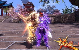 魂武天-《玄天之剑》独具创意的斗魂系统,集传统网游中宠物和装备特性为一...