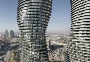 致敬大师 著名女建筑设计师扎哈 哈迪德去世