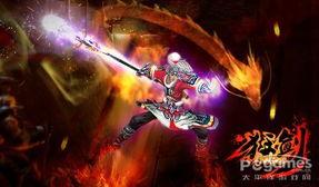 神剑传人穿越至乱世,从而追随先... 通过穿梭变幻莫测的异界、纵横交...