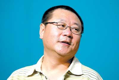 述了憨厚老实的足疗师傅吉祥从东北小城来到北京生活发生的一系列趣...