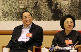 开心五月四房激情网-刘云耕代表在讨论时说,报告总结了过去五年和十年来党和国家取得的...