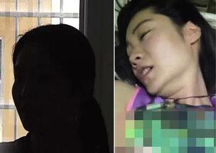 ...网上流传了一段淫秽视频,直指视频的女主角是浚县当地一家服装...