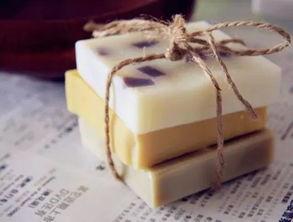 卖肥皂,做文创,自己家乡的故事要自己说
