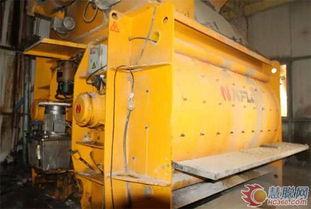 IKA RW28基本型顶置式机械搅拌器使用说明书:[7]